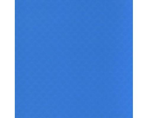 Лайнер Alkoplan 2000 одноцвет 2.05 м