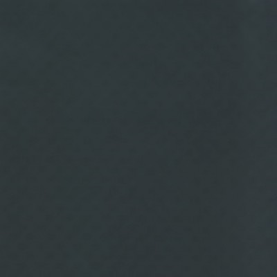 Лайнер для бассейна Лайнер Alkoplan 2000 одноцвет 1.65 м