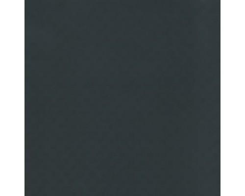 Лайнер Alkoplan 2000 одноцвет 1.65 м