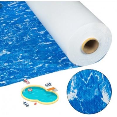 Лайнер для бассейна kайнер Desing, Galit NG 30 Pool Sparks 1,65 м