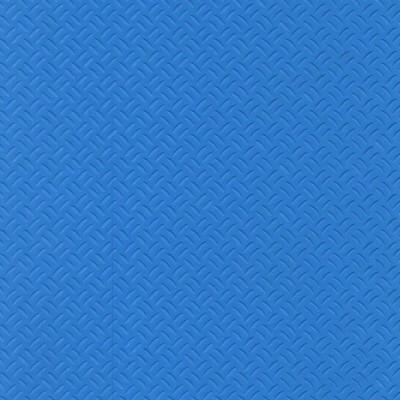 Лайнер для бассейна лайнер OgenFlex, голубой 1,65 м