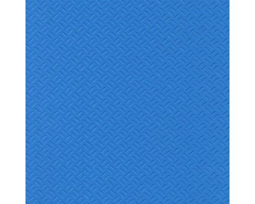 Лайнер OgenFlex, голубой 1,65 м