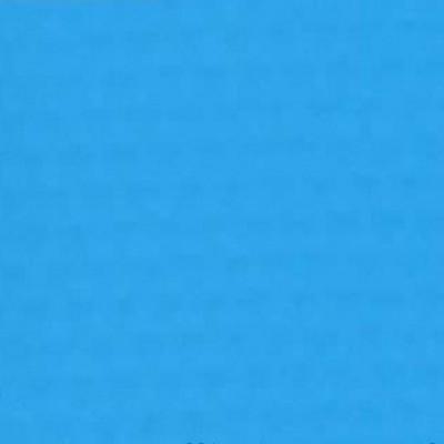 Лайнер для бассейна Лайнер SBG 150 ELBEblue 1.65 м Adriatic blue