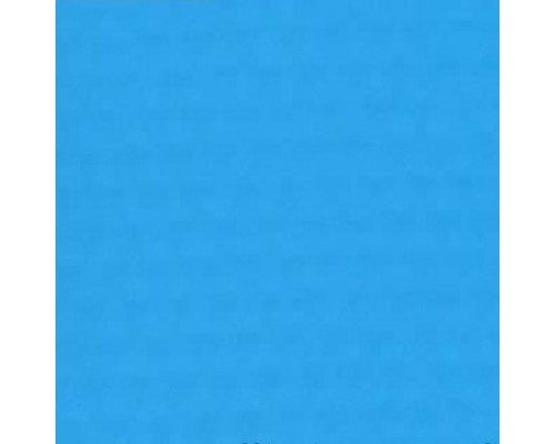 Лайнер SBG 150 ELBEblue 1.65 м Adriatic blue