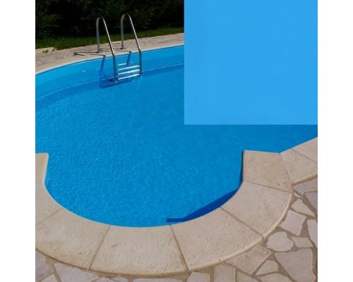 Лайнер SBG 150 ELBEblue 2.00 м Adriatic blue