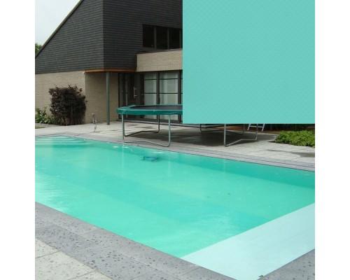 Лайнер SBG 150 ELBEblue 1.65 м Turquoise