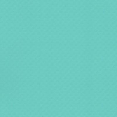 Лайнер для бассейна Лайнер SBG 150 ELBEblue 2.00 м Turquoise