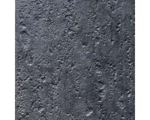 Лайнер StoneFlex, Bazelete 1,65 м