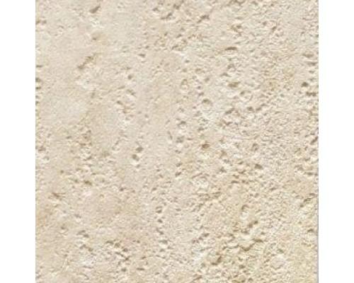 Лайнер StoneFlex, Jasper Sand 1,65 м